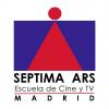 Imagen de Escuela Septima Ars
